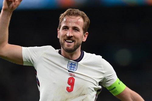 Euros top scorers: Kane aims to chase down Ronaldo in Final