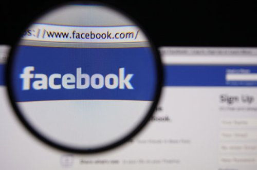 Seven ways to effectively market your products on Facebook