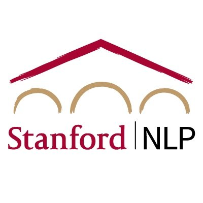 The Stanford NLP Group