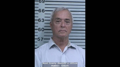 Granbury mayor submits resignation days after DWI charge was upgraded to felony