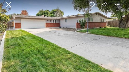Idaho house comes with licensed brewery. 'Hopping good property,' Zillow Gone Wild says