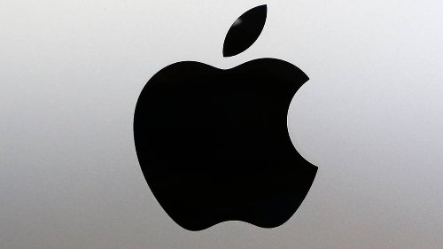 Update your iPhone, iPad now because of malicious security threat, Apple says