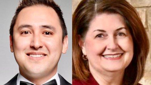 2nd District 6 Republican rejects Trump as a 'false prophet,' won't back Susan Wright