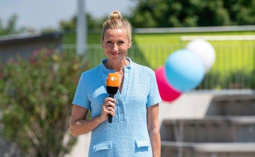 ZDF Fernsehgarten: Das sind die Gäste heute im ZDF (16.05.2021)