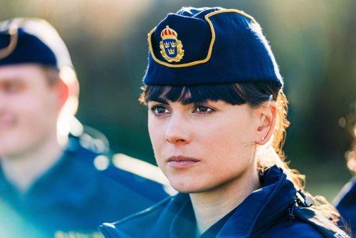 """""""Huss – Verbrechen am Fjord: Bewährungsproben"""" heute im ZDF"""