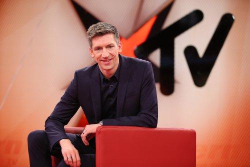 stern TV bei RTL: Die Themen heute Abend (26.05.2021)