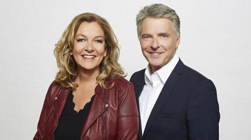 NDR Talk Show: Die Gäste heute Abend im NDR (30.07.2021)