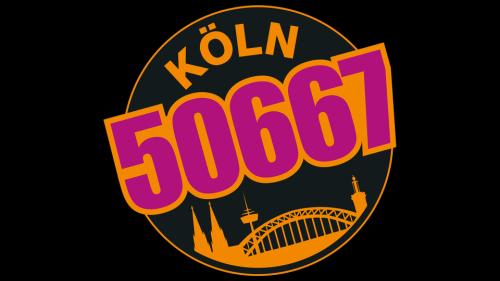 Köln 50667 Vorschau vom 26.07. – 30.07.2021 (2163 – 2167)