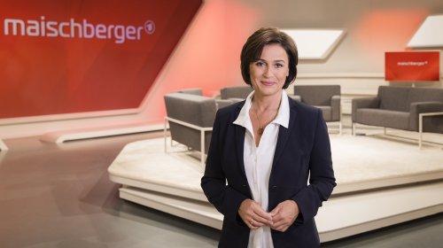 maischberger: Themen + Gäste heute in der ARD (02.06.2021)