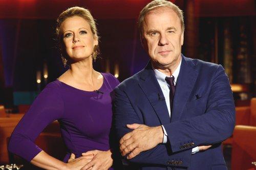 NDR Talk Show: Die Gäste heute Abend im NDR (01.10.2021)