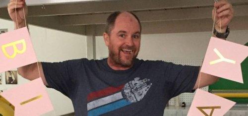 Who is Catherine Bell's Ex-Husband, Adam Beason?   Star Studds