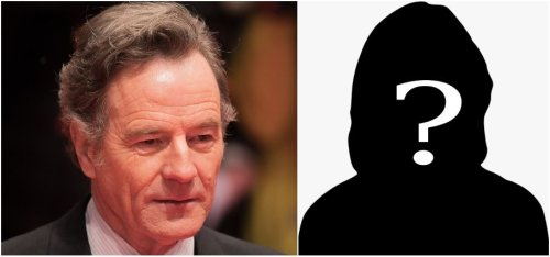 Details about Mickey Middleton - Bryan Cranston's Ex-Wife! | Star Studds