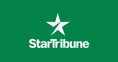 Child shot in the head in north Minneapolis