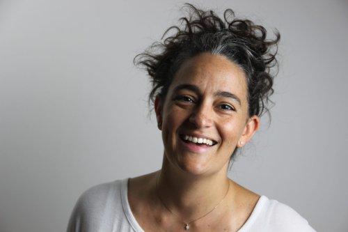 """Chiara Giovenzana (ENEA Tech): """"Il mio lavoro? Unisco i puntini, per il futuro del Paese"""""""