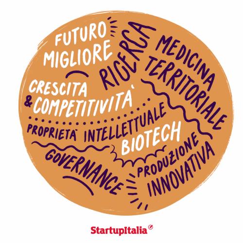 Innovazione nella salute: cosa serve all'Italia del futuro