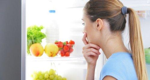 Ortoressia: quando mangiare sano fa ammalare - Psicologia