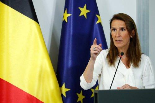 Les francophones de Flandre dénoncent les minorités oubliées par le gouvernement