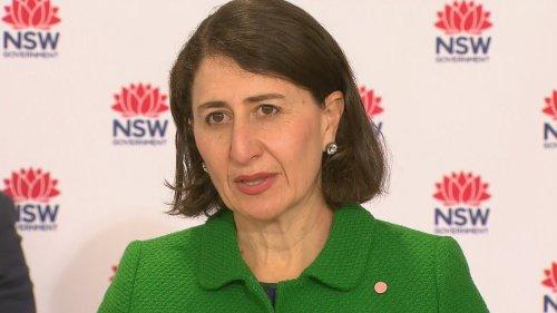 NSW records 177 new local COVID-19 cases