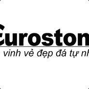 Steam Community :: Eurostone