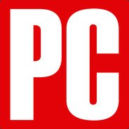 Steam Curator: PCMag