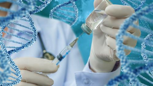 SARS-CoV-2 Vaccines and Neurodegenerative Disease - Seneff