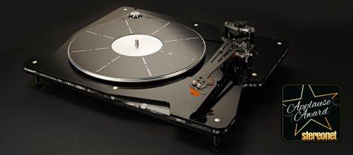 Vertere Acoustics DG-1 Redline review