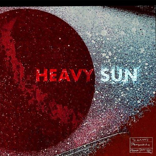 Recording of May 2021: Heavy Sun