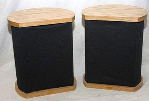 Spica SC-50i loudspeaker