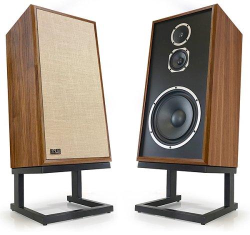 KLH Model Five loudspeaker