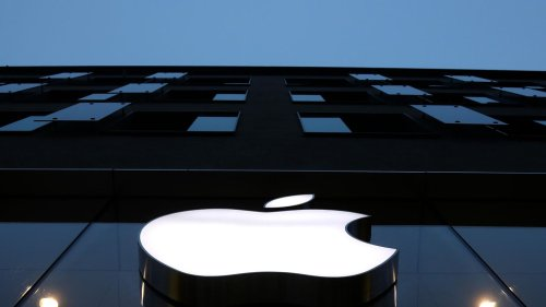 Apple-Event am 20. April: Diese neuen Geräte könnte der Konzern zeigen