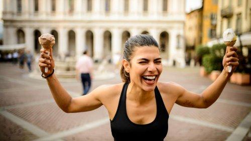 Hitze ist kein Grund, aufs Laufen zu verzichten – mit der richtigen Vorbereitung