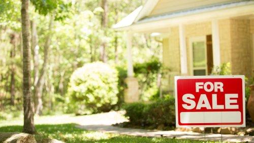 Schock in den USA – Wall-Street-Heuschrecken kaufen alle Einzelhäuser weg