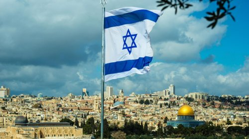 Israel erlaubt Einreise für Touristen ab November unter Auflagen
