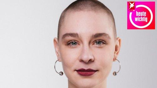"""Johanna Klug begleitet Menschen vor ihrem Tod. Sie sagt: """"Sterbende sind Lehrer fürs Leben"""""""