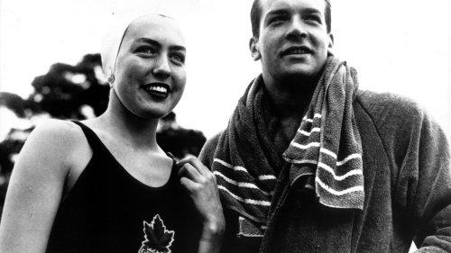 Von Bud Spencer bis Prinzessin Anne – diese Promis nahmen bereits an Olympischen Spielen teil