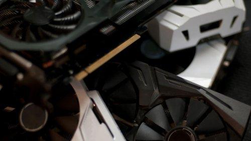 Externe Grafikkarte: Mehr Grafikleistung für Thunderbolt-Laptops