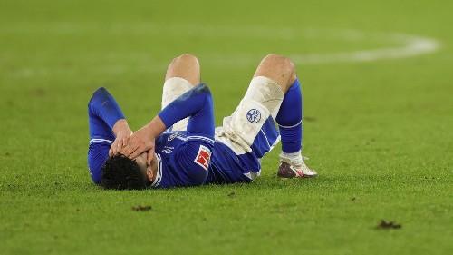 Traurig, aber wahr: Ohne Schalke wäre in der Bundesliga gar nichts mehr los!