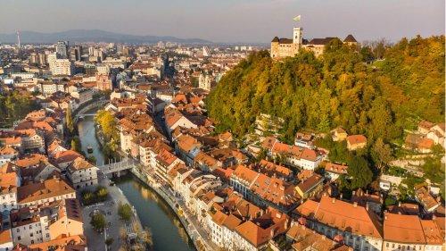 Bundesregierung stuft Slowenien neu als Hochrisikogebiet ein