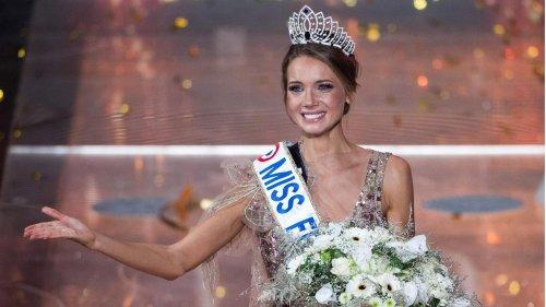 """Miss France"": Frauenrechtlerinnen klagen wegen Diskriminierung"