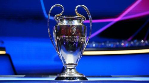 Benfica gegen Bayern im Live-Stream: Hier sehen Sie die Spiele vom Mittwoch