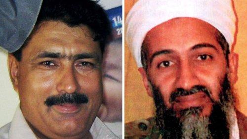 Shakeel Afridi – der Arzt, der half Osama bin Laden aufzuspüren, sitzt in Isolationshaft