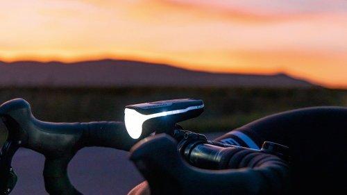 Sigma Sport LED-Fahrradlicht für 55 statt 80 Euro: Die Top-Deals am 21. September