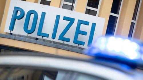 Ungewollter Kuss löst größere Schlägerei in Mainz aus