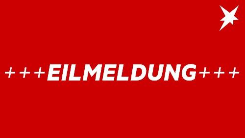 Neuinfektionen gehen in Deutschland deutlich zurück