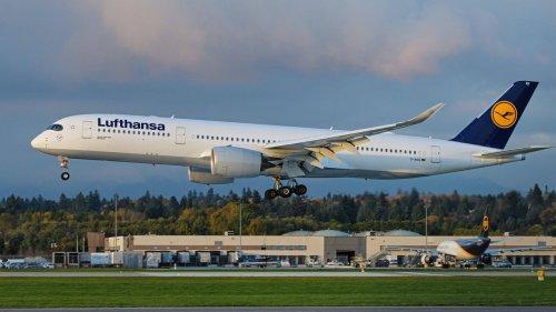 Ab Sonntag gilt der Winterflugplan: Mehr Flüge, aber Lücken im Inland und nach Asien