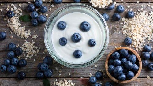 Haferjoghurt selbst gemacht: So funktioniert es