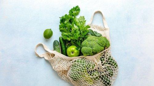 Ernährungsexpertin Anne Fleck erklärt: Das sind die gesündesten Lebensmittel