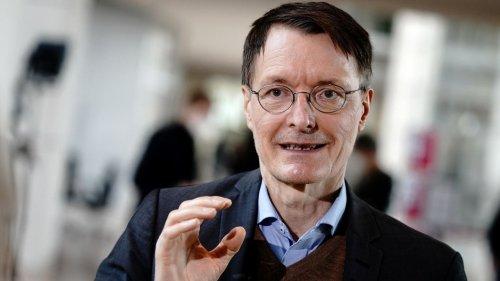 Im März war Dänemarks Corona-Politik für Lauterbach ein katastrophaler Fehler. Das sagt er heute dazu