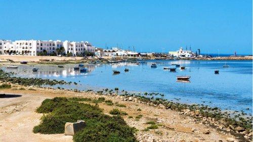 RKI: Tunesien, Marokko und Sri Lanka sind keine Corona-Risikogebiete mehr