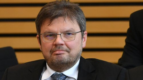 Darum sollte die AfD (noch) keinen Vize-Bundestagspräsidenten stellen dürfen